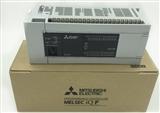 [正品]原装进口日本三菱PLC FX5U-64MR/ES