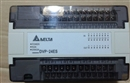 [正品]台达可编程控制器DVP24ES00R2 PLC