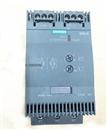 西门子 3RW3047-1BB14系列软启动器