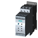 西门子 3RW4024-1BB05系列软启动器