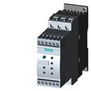 西门子 3RW4024-1BB04系列软启动器