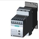 西门子 3RW4026-1TB04系列软启动器