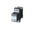 西门子 3RW4027-1BB15系列软启动器