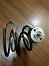 编码器OVW2-006-2MD