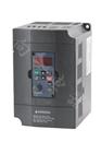 经济型XYI-M0.75E2L单三相电机频率调速器50HZ输入迷你型变频器接线图
