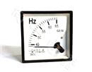 上海厂家CP72-HZAC交流直角周波测量仪表72*72