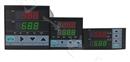 专业仪表D923双回路数字开关量输出长度巡检仪AC90~260V