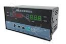 向一电器D823双回路数显馈电输出长度巡检仪维修