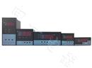 向一仪表TC803带光柱智能单回路数字显示长度、水位测量控制仪表维修