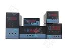 经济型S803智能单回路数显温度、液位测量控制仪表倍率