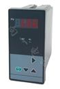 智能仪表厂家S403单回路显示液位,长度,水位测量控制仪表0~10mA