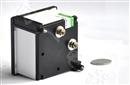 测量准确89T2-V指针安装式方形开孔90℃电压测量仪表72尺寸