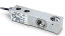全新正品0743-13.6T梅特勒托利多传感器