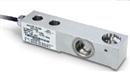 全新正品SLB215-4.4T梅特勒托利多传感器