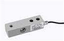 全新正品SLB215-550KG梅特勒托利多传感器