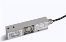 梅特勒-托利多SLP845-200KG不锈钢单点式传感器