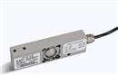 梅特勒-托利多SLP845-50KG不锈钢单点式传感器