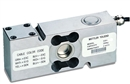 梅特勒-托利多SSH-1000KG原装称重传感器