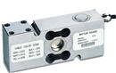 梅特勒-托利多SSH-500KG原装称重传感器