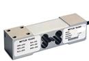 梅特勒托利多SSP1022-10KG不锈钢单点式传感器