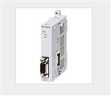 [正品]原装正品进口三菱PLC扩展模块 FX5-232ADP