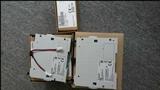 [正品]原装正品进口三菱PLC扩展模块 FX5-32ET/ES