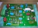 C98043-A7010-L2