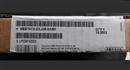 西门子原装 CPU412-2DP 6ES7412-2XJ05-0AB0 现货供应