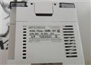 [正品]原装进口三菱PLC FX2N-16MR-001