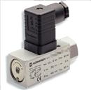 供应原装诺冠压力传感器0821097 代理直销