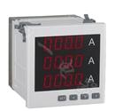 专业仪表CD194I-AK4三相智能交流电流智能电力仪表线圈符号