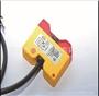台湾DRH 达立錡DX-03N光电开关现货特价原装正品