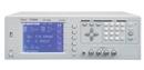 供应常州同惠TH2826,1MHz LCR测量仪