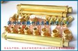 南京市矿物质电缆附件 矿物终端