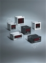 专业仪表XY194H-DK42B2J变送报警功率因数电力监测仪分类