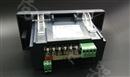 专业仪表PA194Q-1K43J三路开关量功率高精度计8/0.1kV