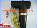 辽阳630A欧式插头/沃尔630A后插头/10KV防洪插头