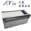 北京三菱PLC模块维修全系列