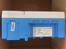 COM253-WX0005溶氧变送器E+H德国原装进口