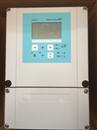 E+H德国进口CPM253-MR0105变送器