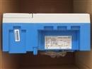 CPM253-PR0010德国E+H变送器