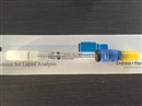 PH电极CPS11-2BA2ESA德国E+H原装进口