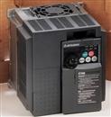 三菱电机 - 变频器FR-E700系列变频调速器 FR-E720S-0.4K-CHT