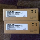 三菱变频器CC-LINK通讯卡原装FR-A7NC