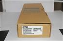三菱电机 - PLC Q系列PLC  Q35B