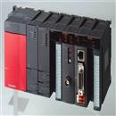三菱电机 原装Q系列PLC  QX42P
