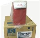 三菱电机 Q系列PLC  Q62P
