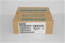 三菱电机 原装Q系列PLC   QX42