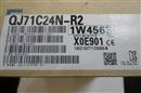 三菱电机 原装Q系列PLC  QJ71C24N