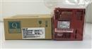 三菱电机 原装Q系列PLC  Q61P